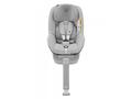 Autosedačka MAXI-COSI Pearl Smart i-Size 2020, authentic grey - 2/7