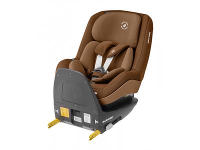 Autosedačka MAXI-COSI Pearl Pro i-Size 2021 - 2