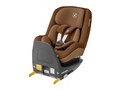 Autosedačka MAXI-COSI Pearl Pro 2 i-Size 2021 - 2/7