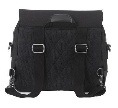 Taška na rukojeť NUNA Diaper Bag 2021 - 2