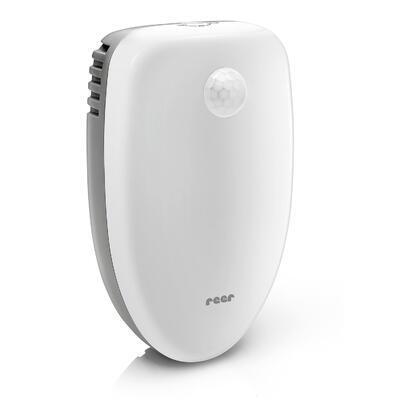 Čistič vzduchu v místnosti REER PureAir 2021 - 2