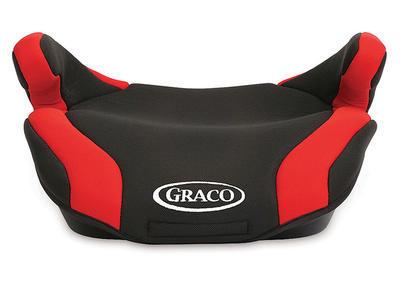 Autosedačka GRACO Connext 2021 - 2