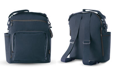 INGLESINA Taška Aptica XT Adventure Bag 2021 - 2