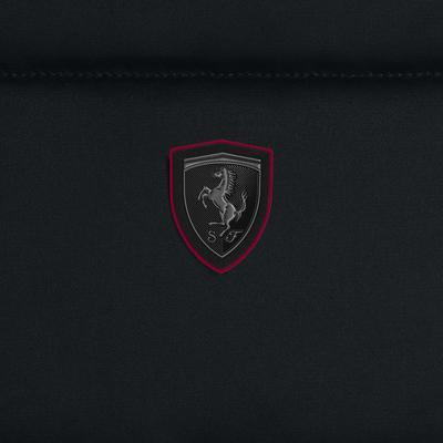 Fusak CYBEX Priam/Mios Ferrari Fashion 2021 - 2
