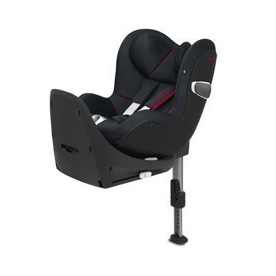Autosedačka CYBEX Sirona Z i-Size Ferrari Fashion 2021 - 2