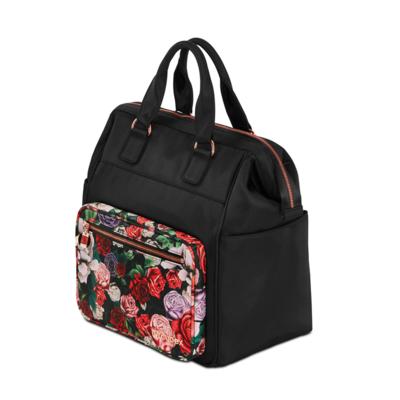 Taška na pleny CYBEX Fashion Spring Blossom 2021 - 2