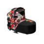 Hluboká korba CYBEX Priam Lux Carry Cot Fashion Spring Blossom 2021 - 2/7