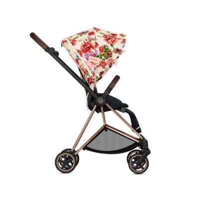 CYBEX Mios Seat Pack Fashion Spring Blossom2021 - 2