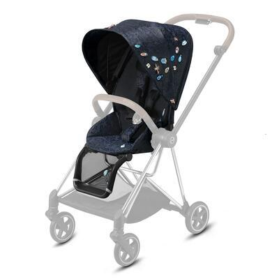 CYBEX Mios Seat Pack Fashion Jewels of Nature2021 - 2