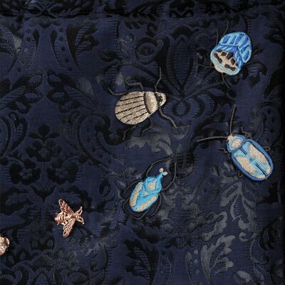Dětské nosítko CYBEX Yema Tie Fashion Jewels of Nature 2021 - 2