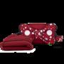 Taška na pleny CYBEX by Jeremy Scott Priam/Mios Petticoat Red 2021 - 2/5