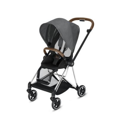 CYBEX Mios Seat Pack PLUS 2021 - 2