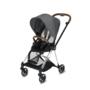 CYBEX Mios Seat Pack PLUS 2021 - 2/6