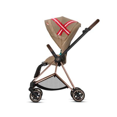 CYBEX by Karolina Kurkova Mios Seat Pack 2021 - 2