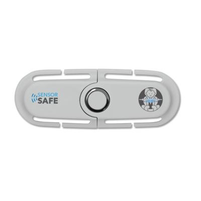 CYBEX SensorSafe 4v1 Safety Kit 2021, Sk.0+/1 - 2