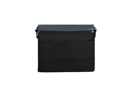 Přebalovací taška MOON 2021 - 2