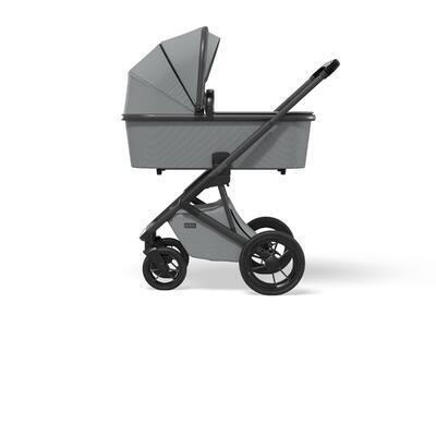 Kočárek MOON Style 2021 včetně MAXI-COSI Tinca - 2