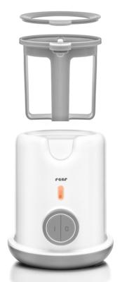 Ohřívač REER TurboFood 2021 - 2