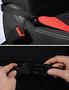 Bezpečnostní pás do auta pro těhotné SCAMP Comfort Isofix 2020 - 2/7