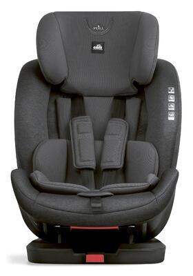 Autosedačka CAM Calibro 2021 - 2