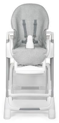 Jídelní židlička CAM Gusto 2020 - 2