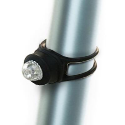 TFK LED světlo na kočárek 2021 - 2