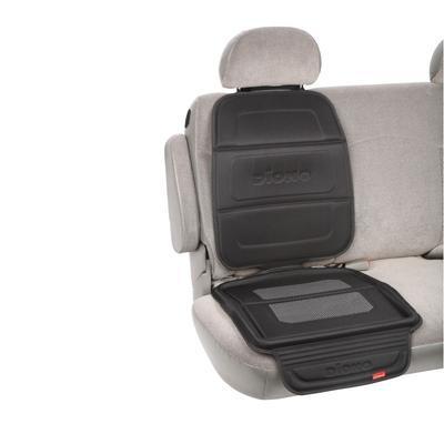 Chránič autosedadla DIONO Seat Guard Complete 2019 - 2