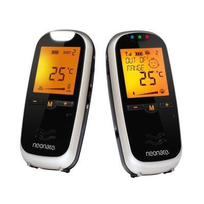 Baby monitor NEONATE BC-6500D 2020 - 2