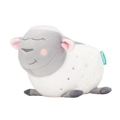 Dětský projektor BADABULLE Sheep 2021 - 2