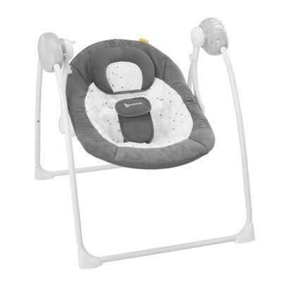 Houpačka BADABULlE Comfort Swing 2021 - 2