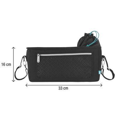 Organizér na kočárek Stroller Bag BABYMOOV 2021 - 2
