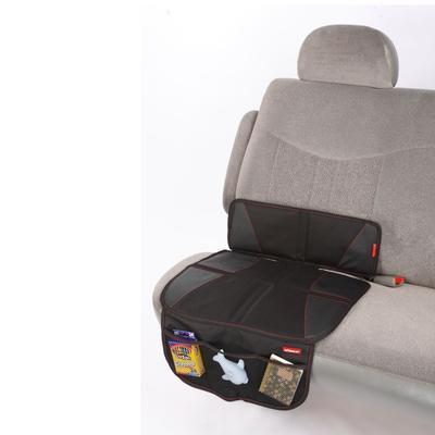 Chránič autosedadla DIONO Super Mat 2019 - 2