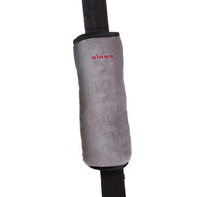 Chránič pásu DIONO Seatbelt Pillow 2019 - 2