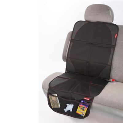 Chránič autosedadla DIONO Ultra Mat 2019 - 2