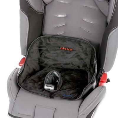 Chránič DIONO Ultra Dry Seat 2019 - 2