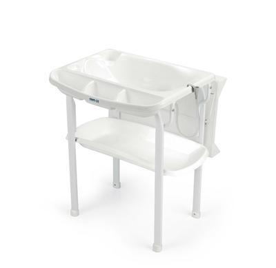Přebalovací stůl CAM Aqua 2020 - 2