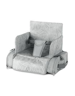 Jídelní židle-taška JANÉ Avant Bag s bočními kapsami 2020 - 2