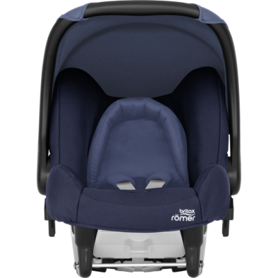 Autosedačka RÖMER Baby-Safe 2021, moonlight blue - 2