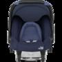 Autosedačka RÖMER Baby-Safe 2021, moonlight blue - 2/5