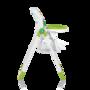 Jídelní židlička BABY DESIGN Cookie 2019 - 2/4