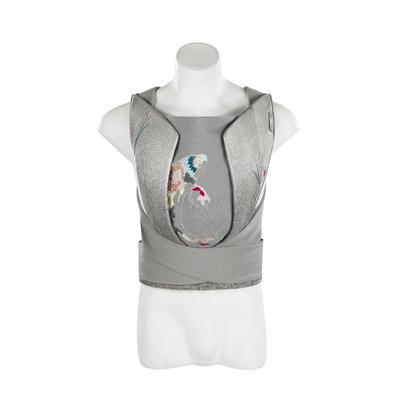 Dětské nosítko CYBEX Yema Tie Fashion Koi 2020 - 2