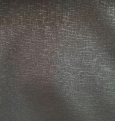 Fusak EMITEX Sebi 2v1 2020, šedý + fuchsie - 2