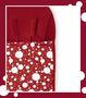 Fusak CYBEX by Jeremy Scott Priam/Mios Petticoat Red 2021 - 2/2