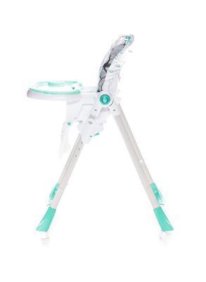 Jídelní židlička ZOPA Monti 2020 - 2