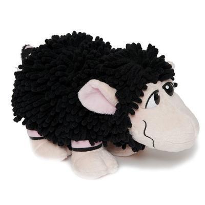 OKIEDOG Snoodles ovečka Sophia - 2