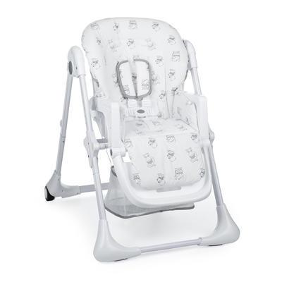 Jídelní židle Gmini Simply 2020 - 2
