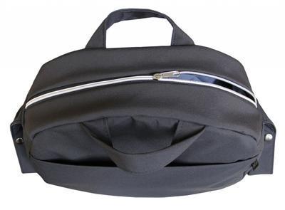 Taška na kočárek EMITEX Zita Soft 2020 - 2