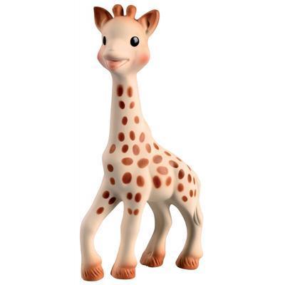 Žirafa Sophie VULLI Velká 2020 - 2