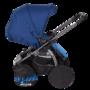 Obal na kola X-Clean for 4 wheels 2021 - 2/2