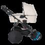 Obal na kola X-Clean for 3 wheels 2021 - 2/2
